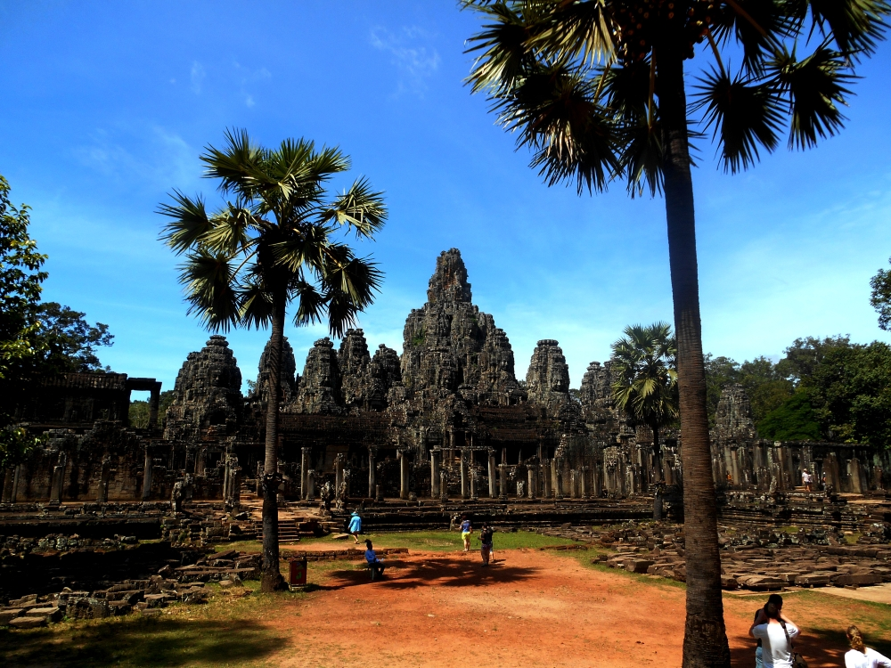 cambodia4.jpg