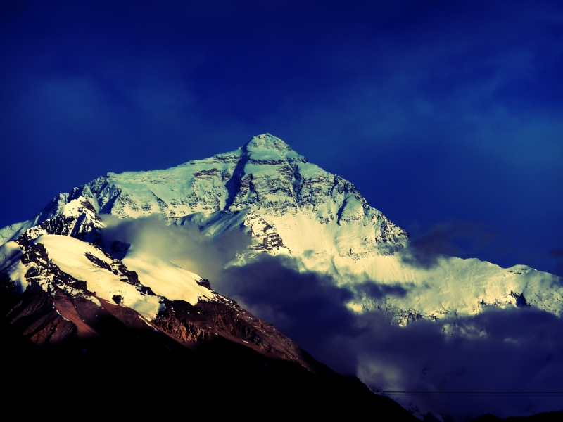 everestcloud