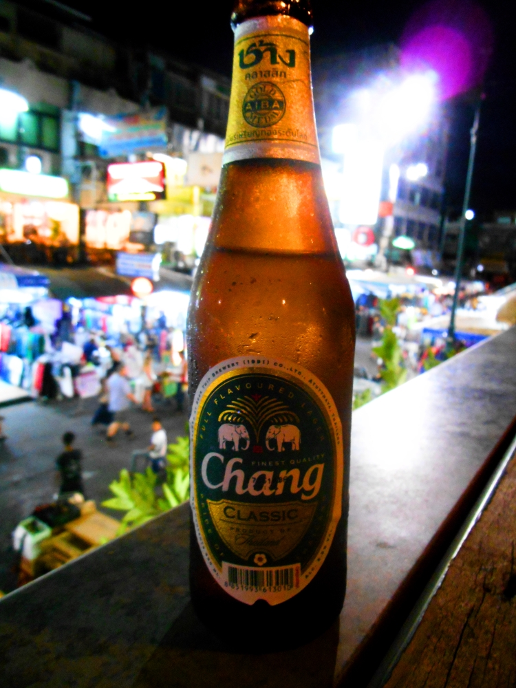 thaichang.jpg
