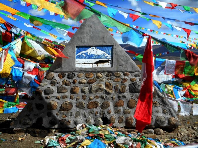 Tibetentrance.jpg
