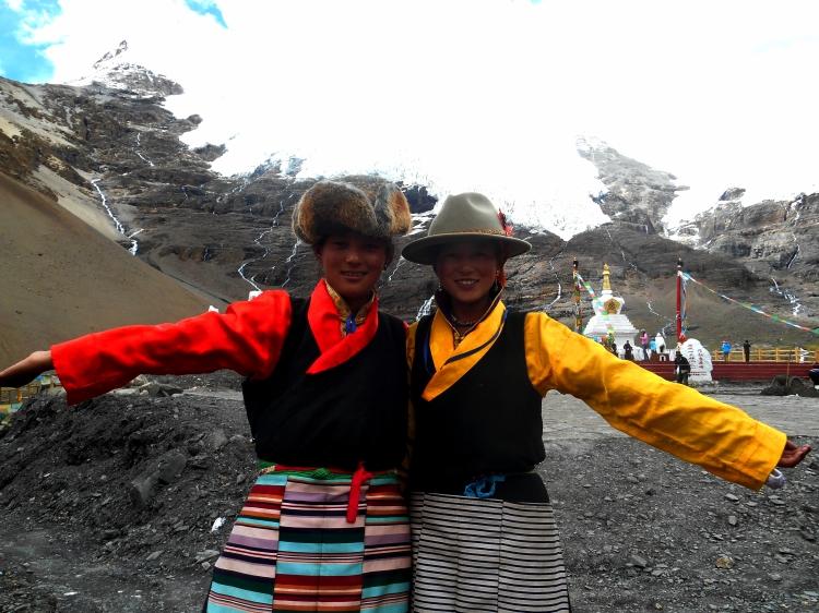 tibetgirls.jpg