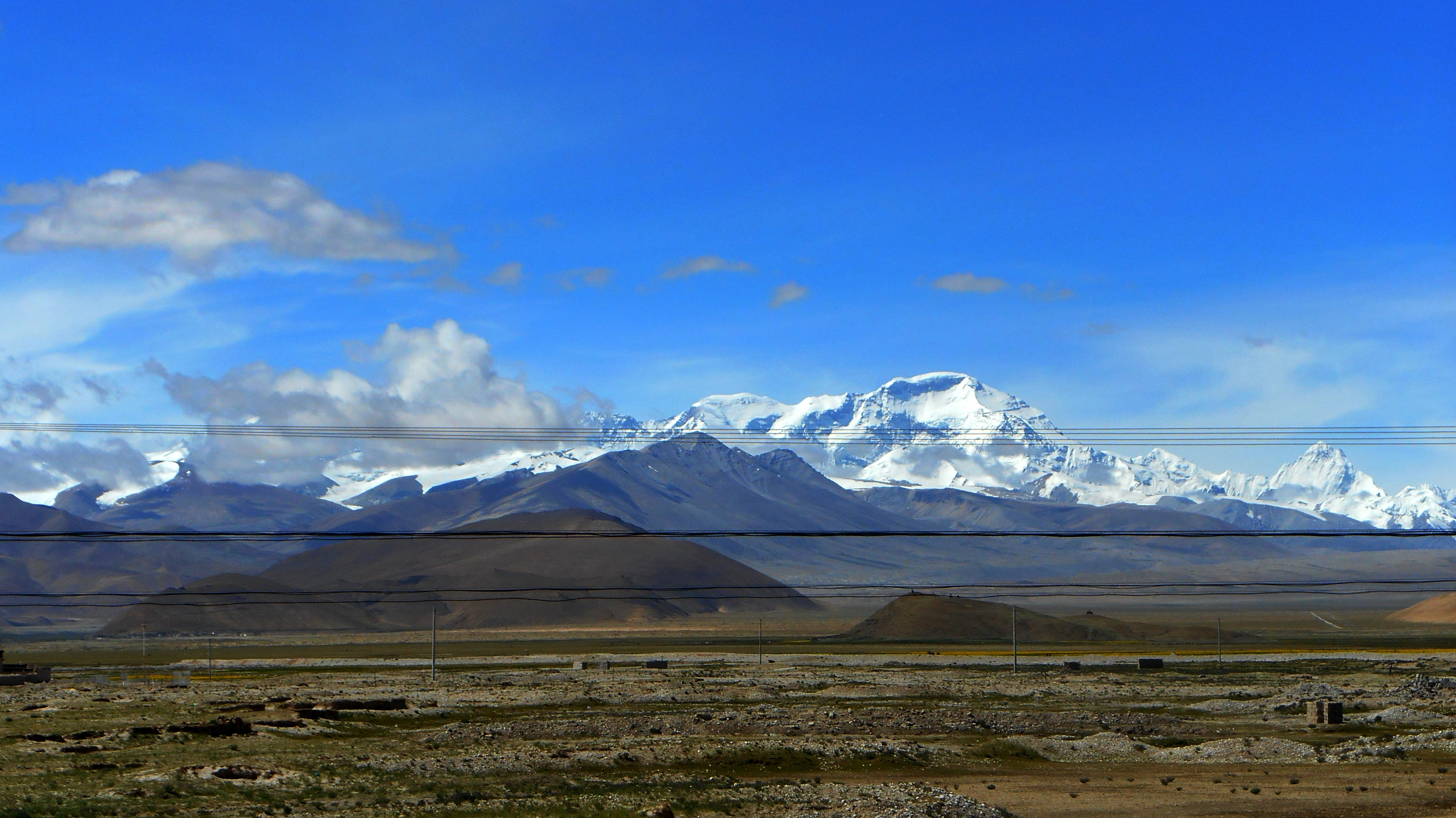 tibetgya.jpg
