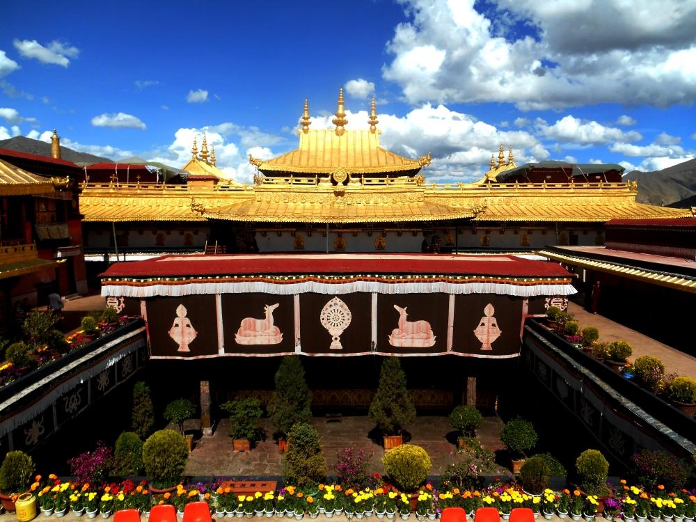 tibetjokhang.jpg