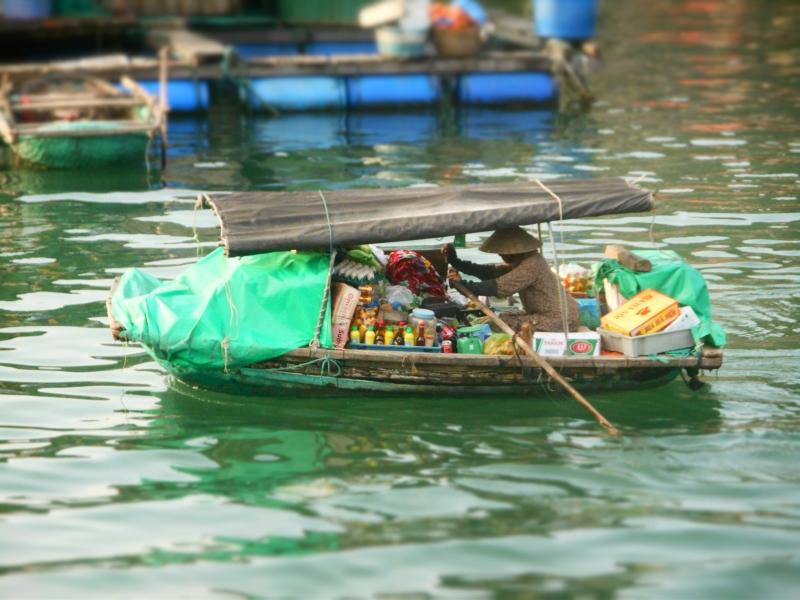vietnamlittleboat.jpg
