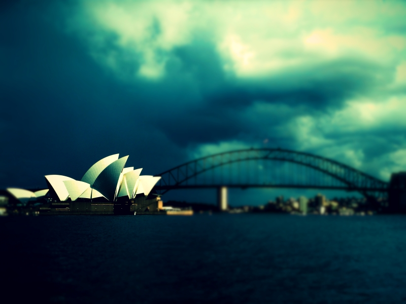 australiaopera4