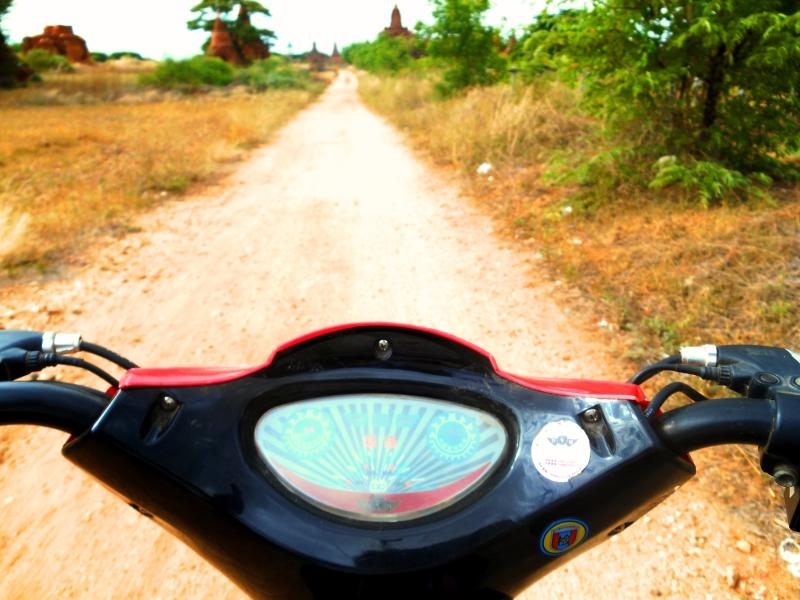 baganbike2
