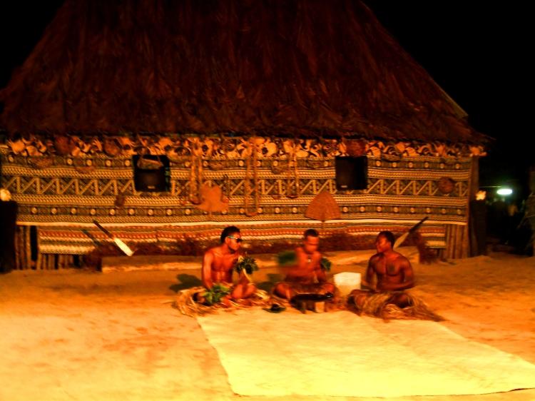fijitribal