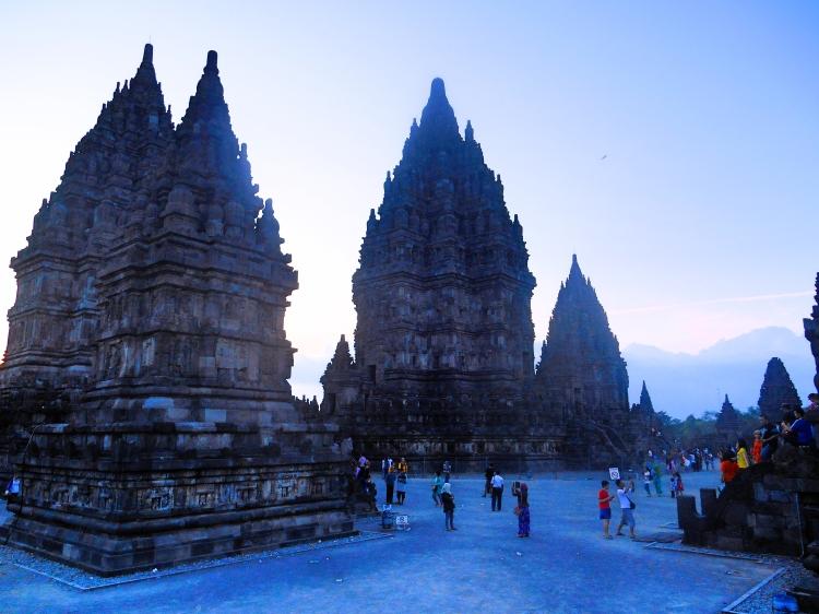 indonesiapram