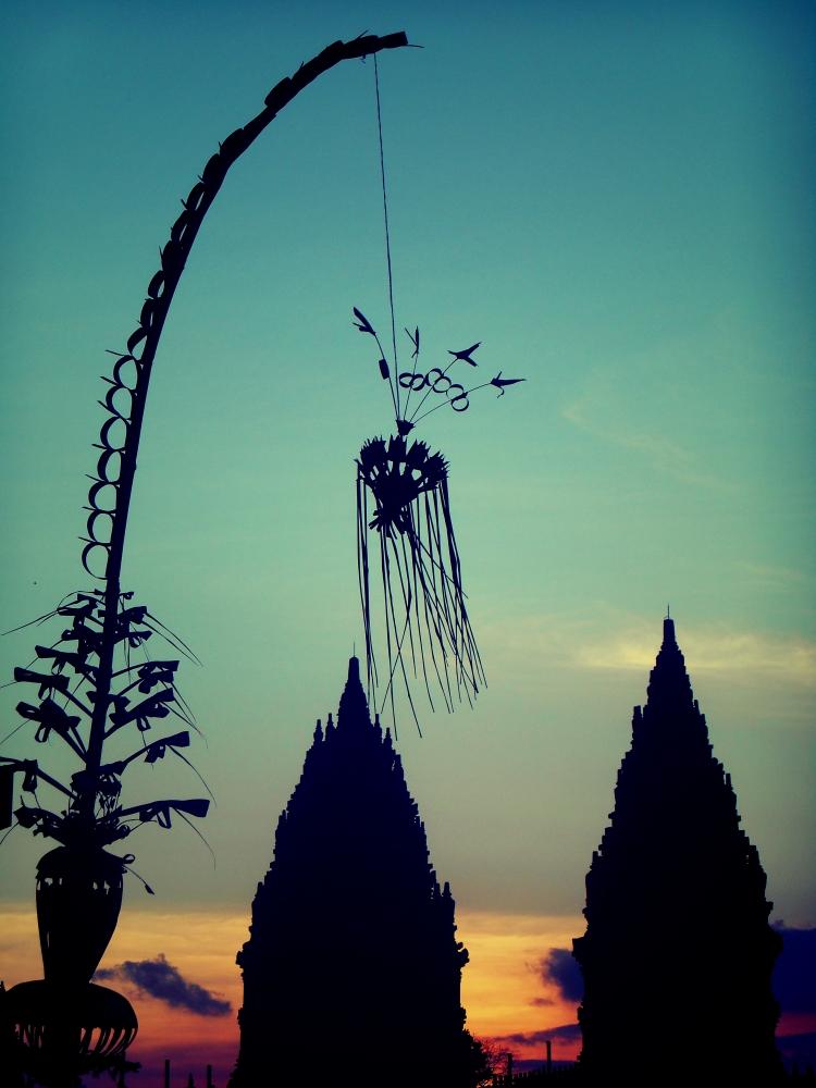 indonesiapram2