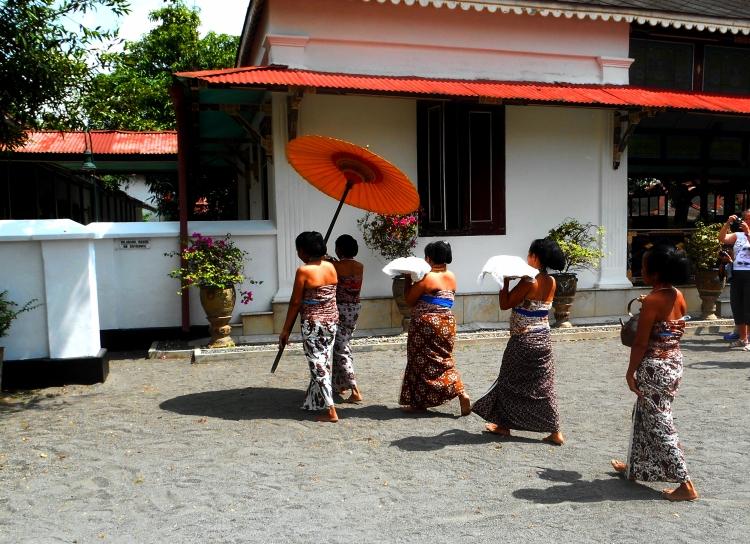 indonesiatea