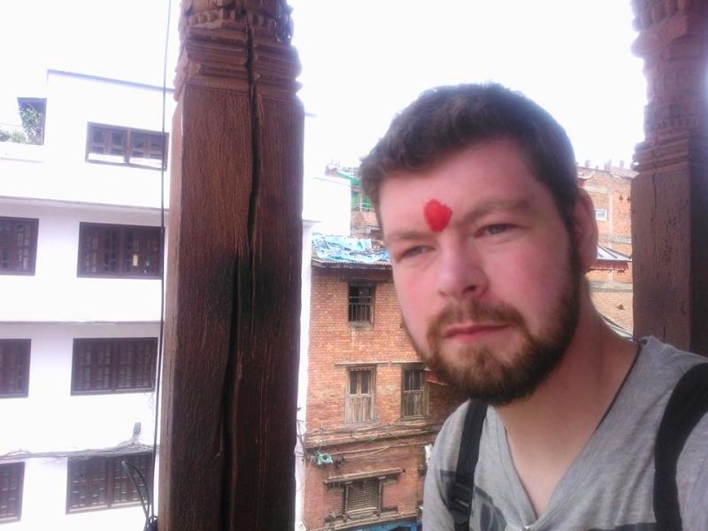 nepalprofile.jpg