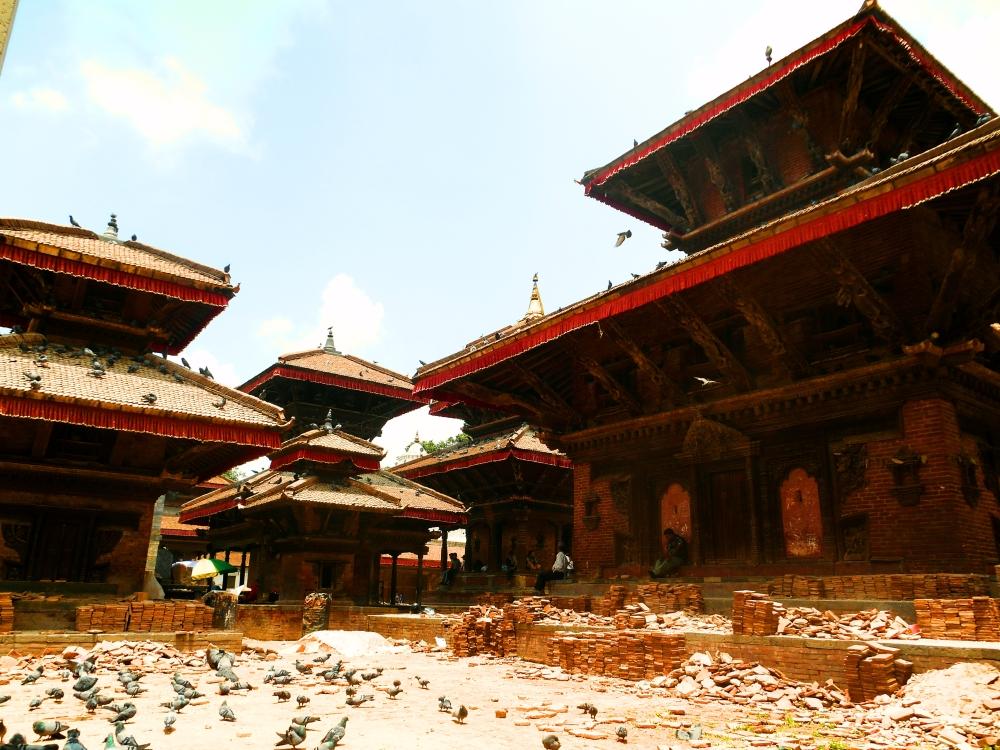 nepalsquare.jpg