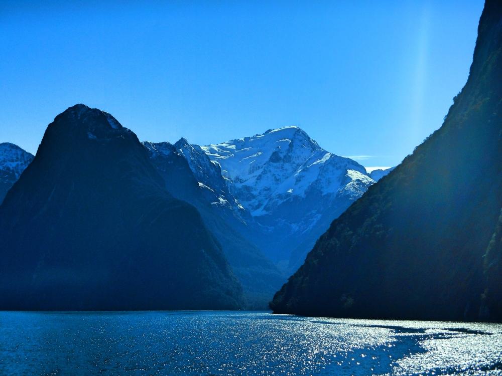 nzfjordinlet
