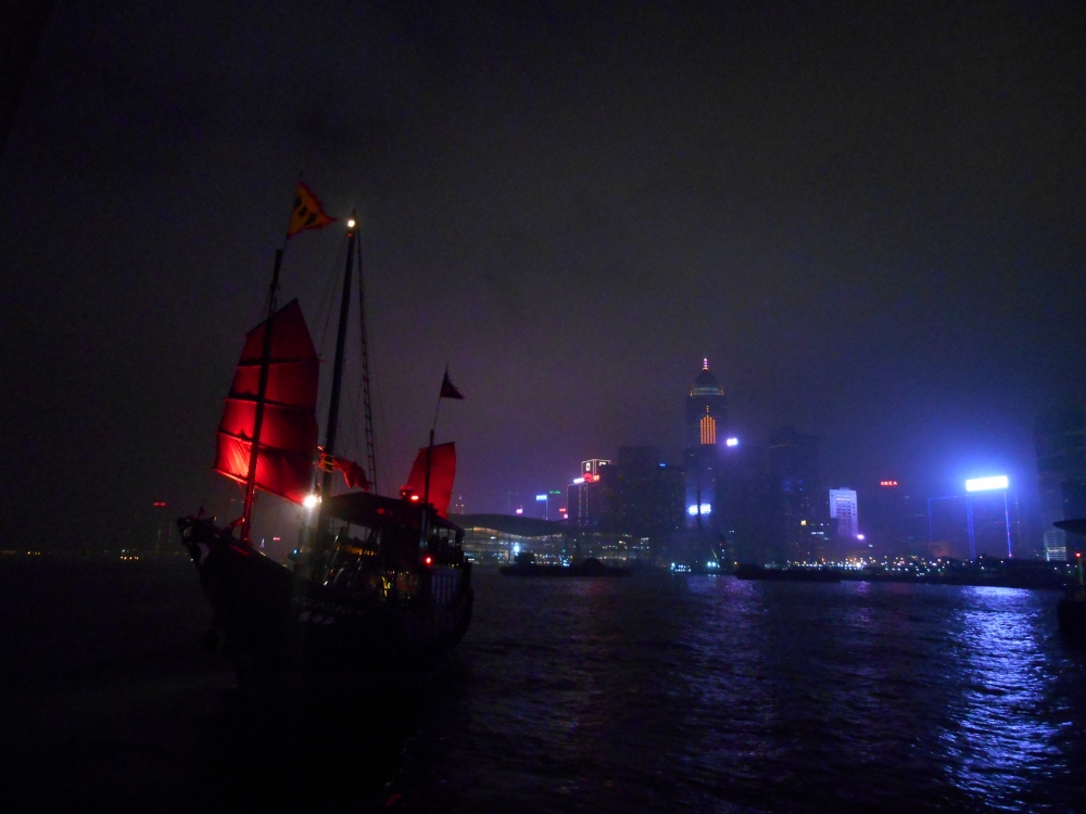 hongkongboat2