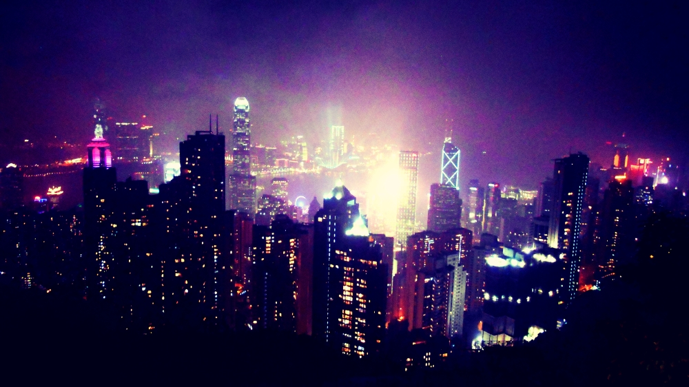 hongkonghitech