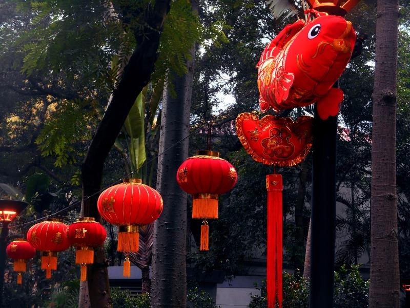 hongkonglanterns