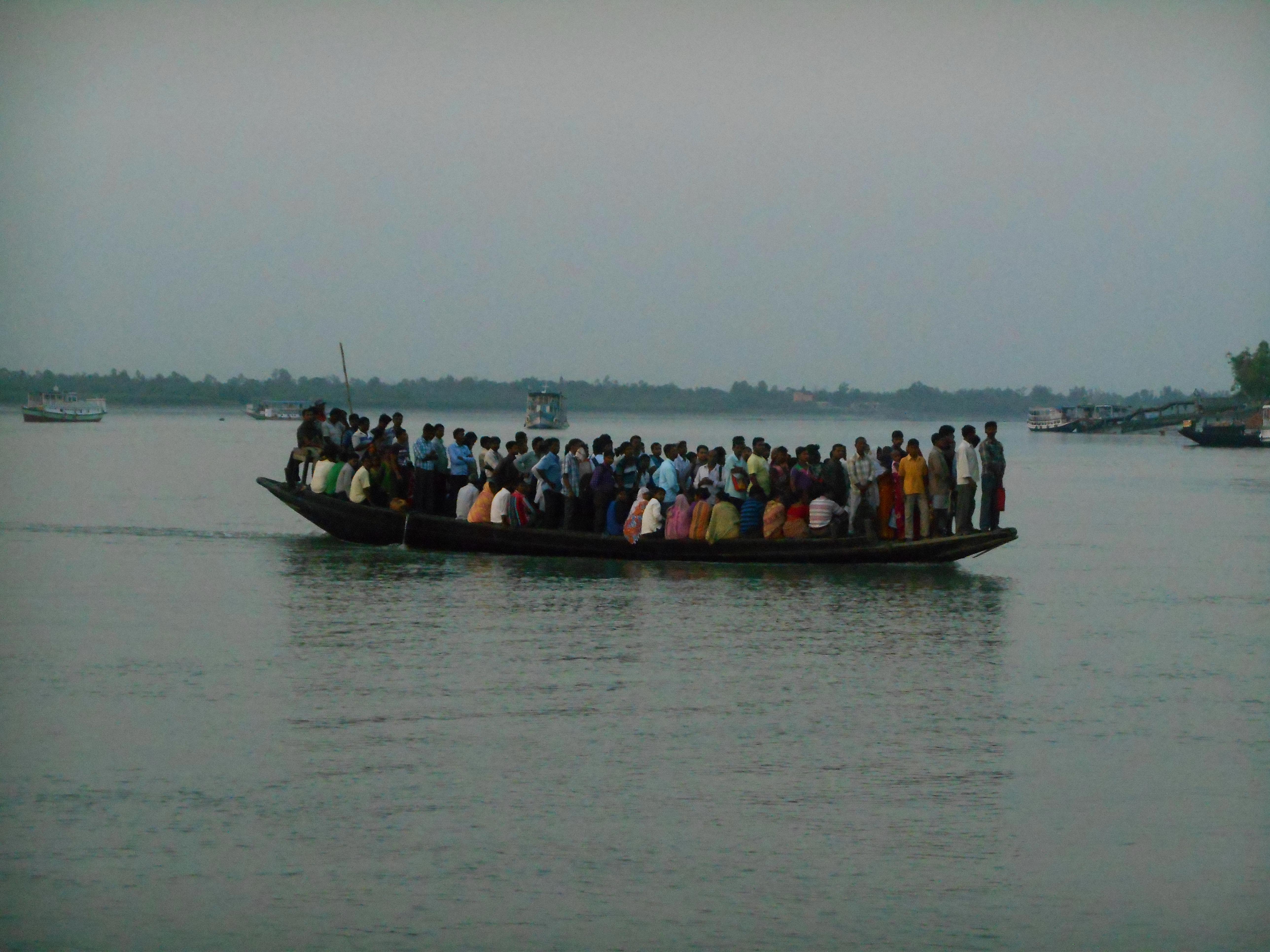 indiaboat3