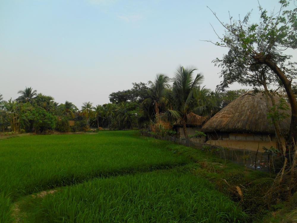 indiavillage