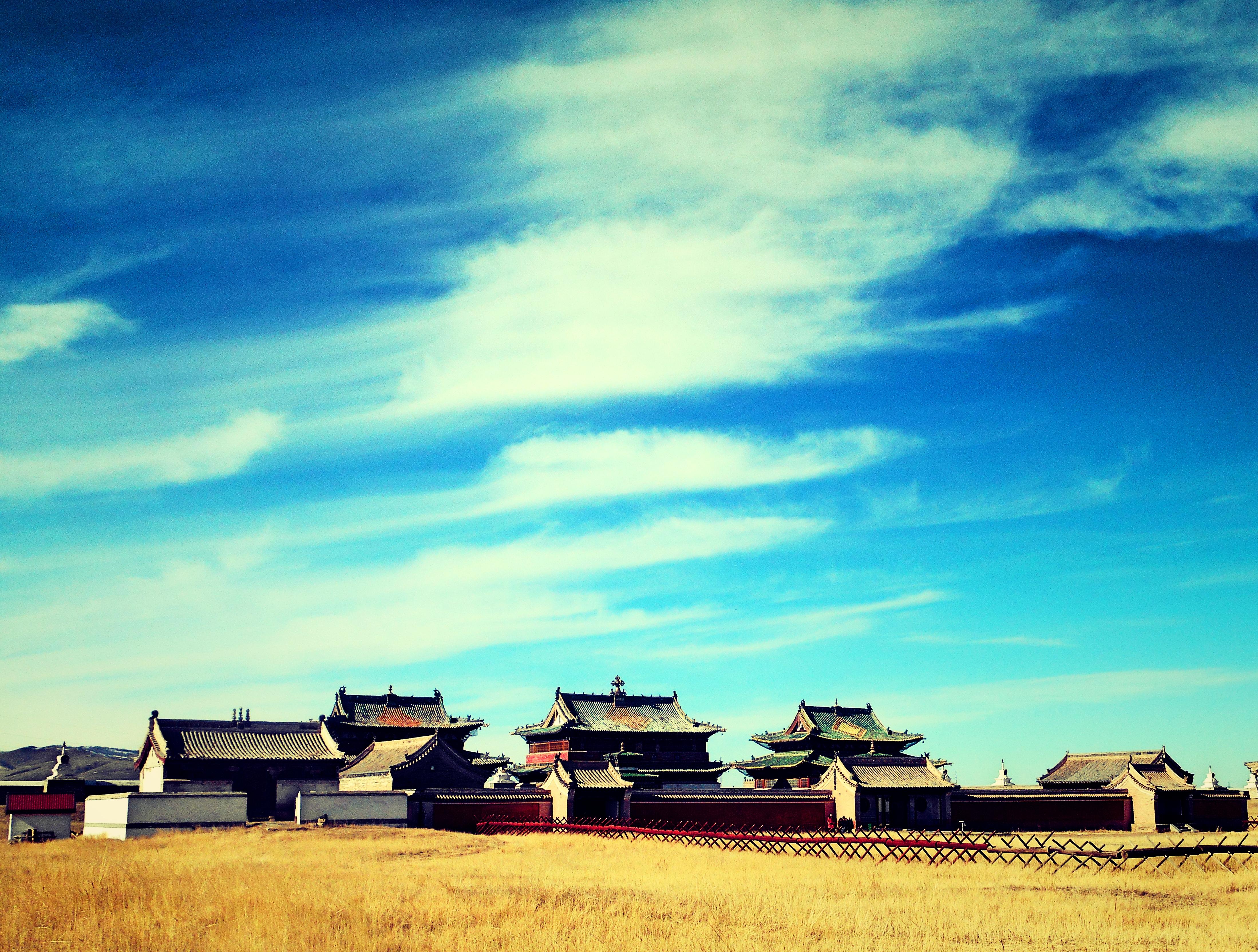 mongoliamonasteryx2